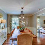 Bluffs + Blvd Home Staging, Re-Design, and Paint profile image.