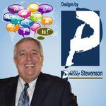 Designs By Phillip Stevenson profile image.