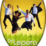 Dr. Lepora Coaching and Consultancy profile image.