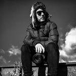 Tim Hills Photography profile image.