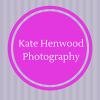 Kate Henwood Photography profile image