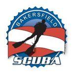 Bakersfield Scuba profile image.