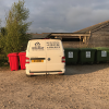 Holiday Home Waste Collection profile image