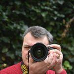 Tini Photography profile image.