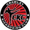 Crawley Kickboxing Club profile image