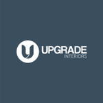 Upgrade Interiors LTD profile image.