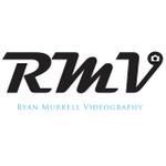 Ryan Murrell Videography profile image.