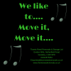 Thomis Reed Removals Ltd profile image