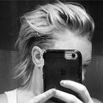Logan Slaughter Makeup & Hair profile image.