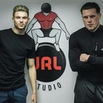 Studio JRL profile image.