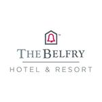 The Belfry Hotel & Resort profile image.