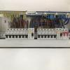 Shaun McKever Electrical profile image