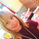 Lizzie's tea party profile image.
