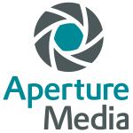 Aperture Media profile image.