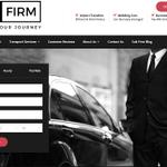 ExecFirm - Executive Travel profile image.
