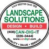 Landscape Solutions profile image
