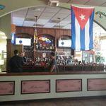 A Piece of Havana profile image.
