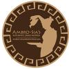 Ambro-Sia's Greek Pastries LLC profile image