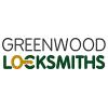 Greenwood locksmiths profile image