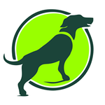 Cornerstone Dog Training profile image.