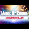 Magic By Robbie profile image