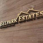 Belpark Estates Ltd profile image.