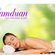 Lamduan Thai Massage & Spa logo