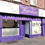 Lamduan Thai Massage & Spa profile image.
