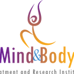 Mind & Body Treatment and Research Institute profile image.