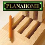 Planahome Ltd profile image.