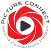 Picture Connect Multimedia, LLC profile image