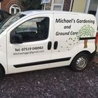 Michael's Gardening and Ground Care