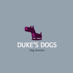Duke's Dogs Herts profile image.