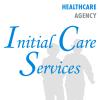 Initial care services (ICS) Ltd profile image