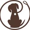 White's Pet care profile image
