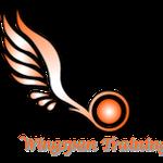 Wingspan Training profile image.