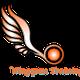 Wingspan Training logo