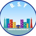 D.S.Y Commercial Cleaning Service Llc  profile image.