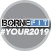 BORNEFIT profile image