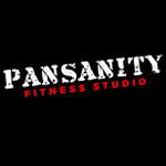 Pansanity profile image.