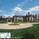 J. Costantin Architecture LLC profile image.