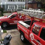 Handyman For You-Home Improvements profile image.