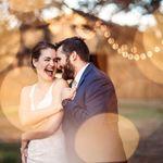 J Gompper Photography, LLC profile image.
