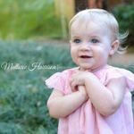 Mallorie Harrison Photography profile image.