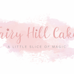 Fairy Hill Cakes profile image.