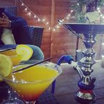 The Shisha Bar profile image.