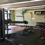 David Mcilhenney Fitness Studio profile image.