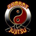 Combat Jujitsu profile image.