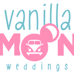 vanillamoonweddings.co.uk profile image.