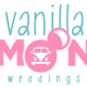 vanillamoonweddings.co.uk logo